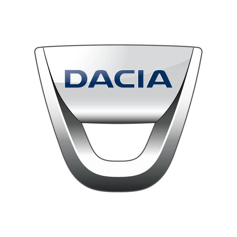 Dacia-Logo-fotoshowBig-70a1c439-702394