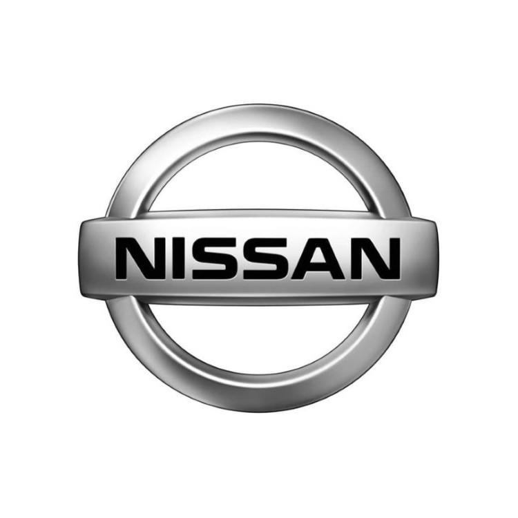 Nissan-Logo-2019-740x493