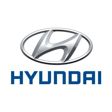 hyundai_w_1x